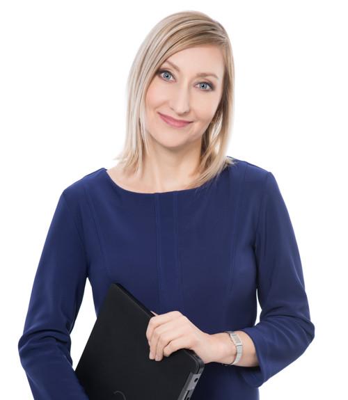 Marzena Kwaczyńska